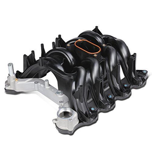 Replacement for Ford F150 / F250 F350 SD/E-Series/Excursion/Expedition 5.4L OE Style Intake Manifold
