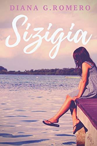 Sizigia: Volume 2 (Marejada)