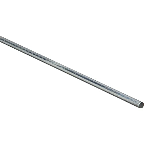 Image result for metal rod