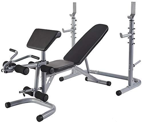 41G+bpGkT L - Home Fitness Guru