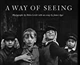 A Way of Seeing