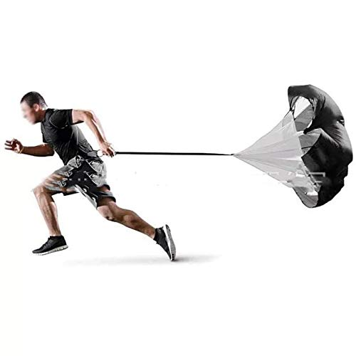 41G06 EDGwL - Home Fitness Guru
