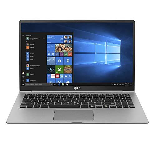 LG gram Laptop - 15.6' Full HD...