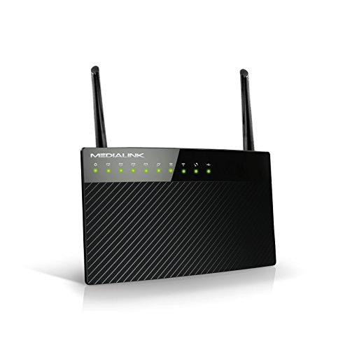 Medialink AC1200 Wireless...