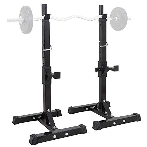 41GPCPNUkpL - Home Fitness Guru