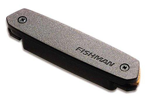 Fishman Neo D Single Coil Magnetic Soundhole Pickup