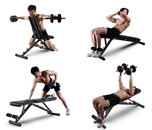 41GSwX88PUL - Home Fitness Guru