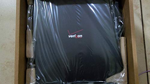 Verizon FiOS Quantum Gateway AC1750 (Renewed)