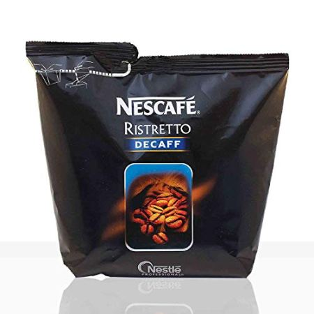 Nestle Nescafe Ristretto 12 x 250g Instant-Kaffee