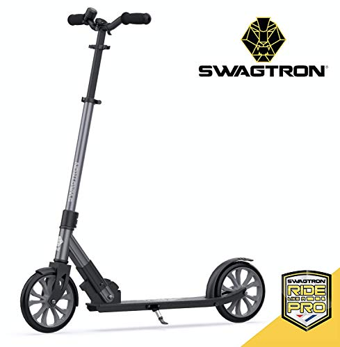 41GdK0dLo4L - 7 Best Adult Kick Scooters for Your Daily Commute