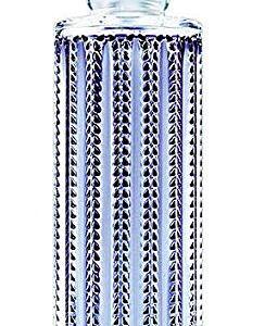Lalique Pour Homme Le Faunee