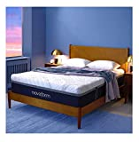 Novaform 14' Comfort Grande Plus Memory Foam Mattress (King)