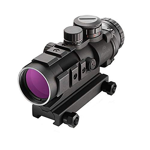 Burris 300217 Armalite Rifle Tactical Sight,...