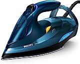 Philips GC4937/20 Azur Advanced – Plancha de Vapor 3000 W,...