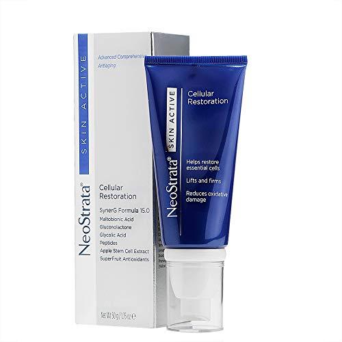 Creme para Rugas Skin Active Cellular Restoration, Neostrata, 50g