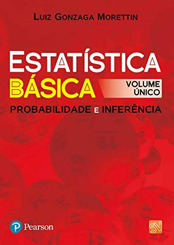 Basic Statistics: Probability and Inference