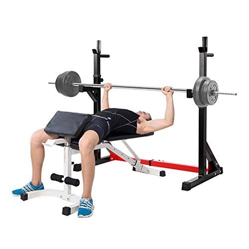 41GwVrTSFrL - Home Fitness Guru