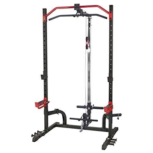 41GyG8UbuHL - Home Fitness Guru