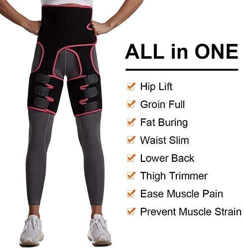 41GyT2vYOaL - Home Fitness Guru
