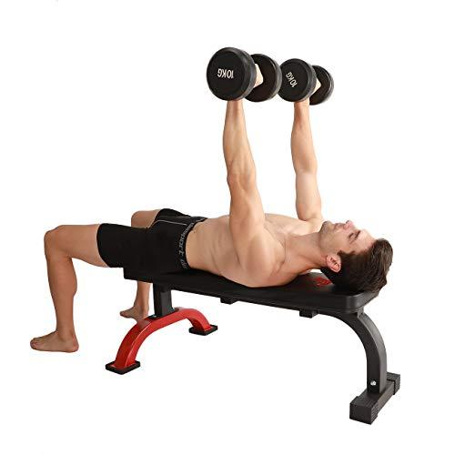 41H3VmkkGML - Home Fitness Guru