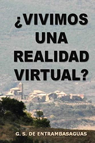 ¿Vivimos una realidad virtual?: El control central que gobierna las leyes del Universo