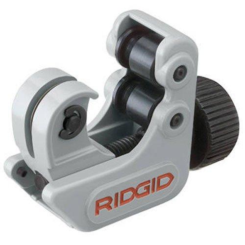 RIDGID 40617 Model 101 Close Quarters Tubing...