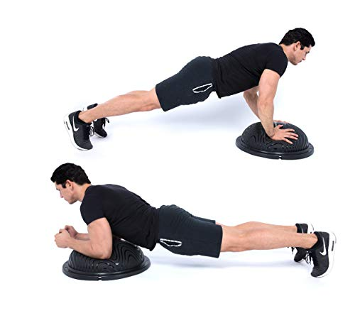 41HDBYEyQTL - Home Fitness Guru