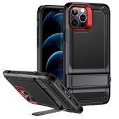 מגן אייפון עם מעמד לצפייה נוחה בווידאו: ESR Machina iPhone 12 | iPhone 12 Pro