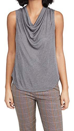 41HXYlhcnyL. SL500 Shell: 80% modal/15% polyamide/5% cashmere Fabric: Lightweight fine knit Dry clean