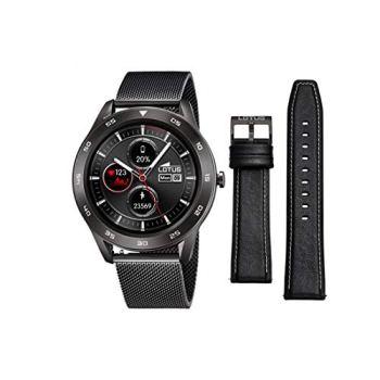 Lotus Smart Watch 50011/1