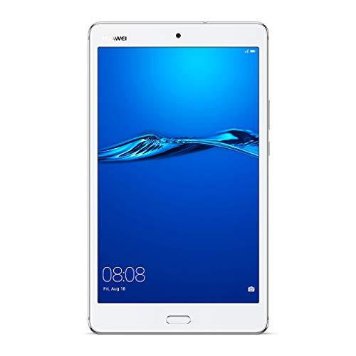 Huawei Mediapad M3 Lite Wi-Fi 32Gb