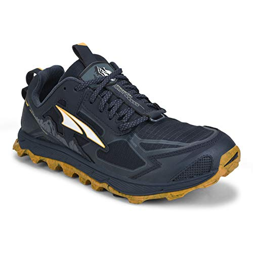 Altra Lone Peak 4.5 Men's Trail Running Shoe