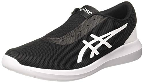 ASICS Women's Metrolyte Ii Slip-On Nordic Walking Shoes