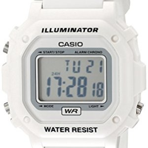 Casio-Unisex-F108WHC-7BCF-Watch