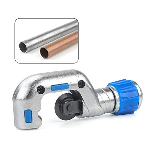 Best Copper Pipe Cutter of 2020: Our Top Picks 6