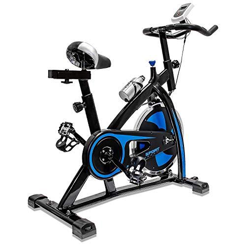 41Hmz2XAplL - Home Fitness Guru