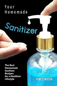 -Sanitizer-