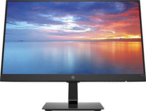 HP 22M 3WL44AA Ecran PC 250cd/m²