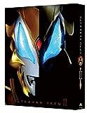 ウルトラマンジード Blu-ray BOX II