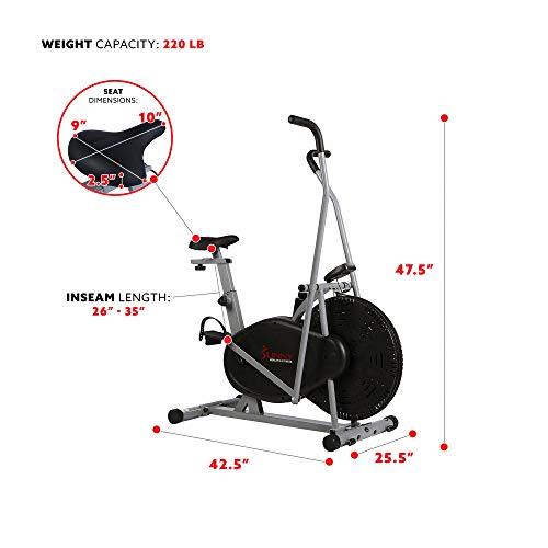 41ILM0vTcXL - Home Fitness Guru