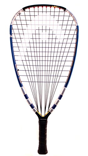41Ia8bl5yqL - The 7 Best Racquetball Racquets to Step Up Your Game
