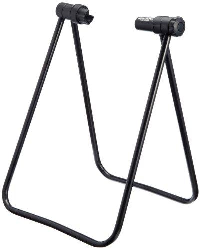 MINOURA(ミノウラ) ディスプレイスタンド [DS-30BLT] 折りたたみ式 ブラック