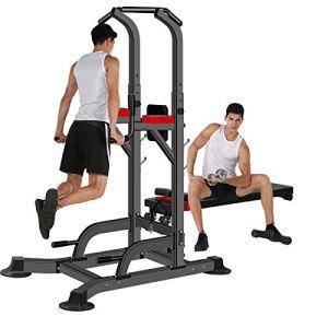 41IeDKFh1qL - Home Fitness Guru