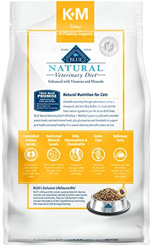 Product Image 2: Kidney + Mobility Support for Cats 7lbs