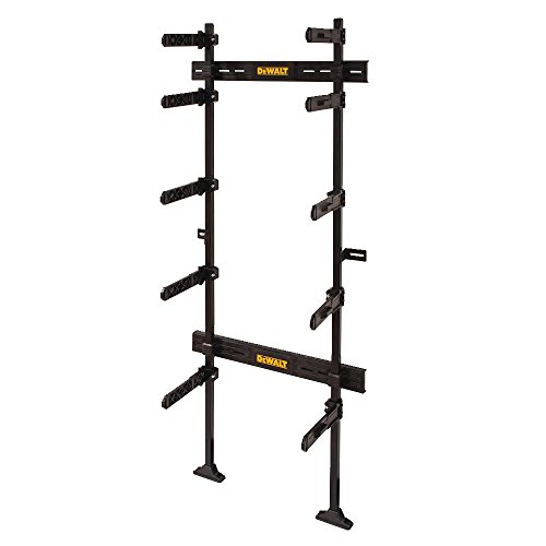DEWALT Garage Storage Rack, Tough System (DWST08260)