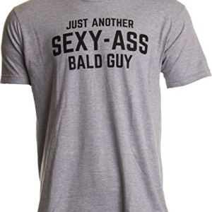 JokeMenHumorT Shirt