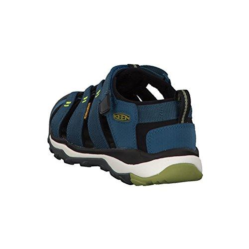 KEEN Kids' Newport Neo H2 Sandal