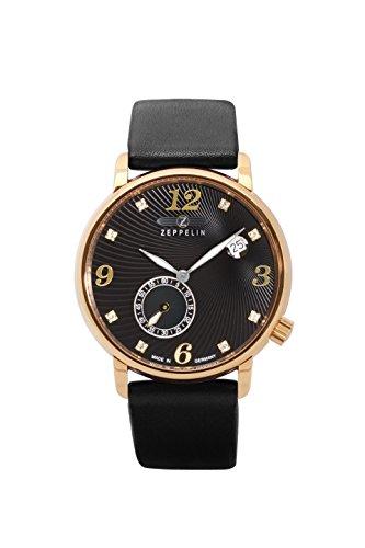 Zeppelin Watch 7633-2