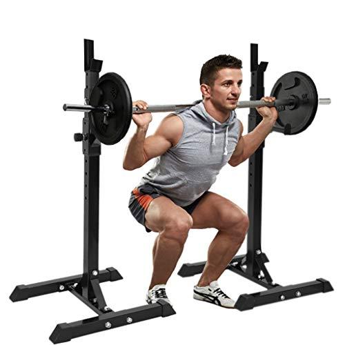 41Isq8e4ROL - Home Fitness Guru