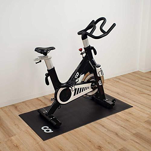 41Iw6SCFpPL - Home Fitness Guru